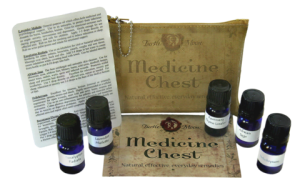 TMH_Medicine_Chest_v2_large