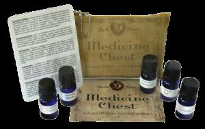 TMH_Medicine_Chest_v2_large